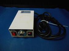 Mountz Stc-30 Power Transformer for Powered Screw Driver, 145600