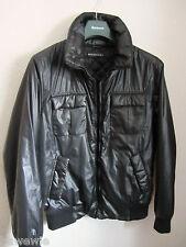 Michalsky chaqueta m 48/50, absolutamente cool + ha fallado, 549 €, 2017