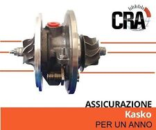 COREASSY TURBINA FORD - FOCUS C-MAX - 1.6 TDCi turbina 49173- 07506
