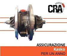 COREASSY TURBINA FIAT SCUDO Furgonato 1.6 D Multijet TURBINA 49173- 07506