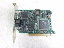IBM 100/10 5289 ETHERJET PCI ADAPTER WITH WAKE ON LAN FRU 85H9928 ***XLNT***