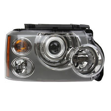 WD Express 860 29088 001 Headlight Assembly