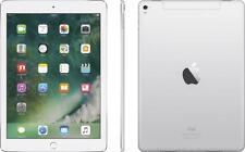 "iPad Pro Silver WiFi + Cellular 32GB 9.7"" (MLPX2LL/A)"