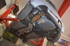 FMS Sportauspuff Edelstahl Renault Twingo II RS (N, 09.08-08.13) 1.6l 16V 98kW
