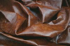 Leather Upholstery Cow Hide K281-a  WESTERN NOVA