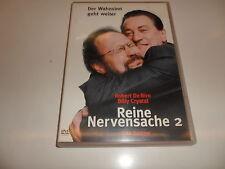 DVD  Reine Nervensache 2
