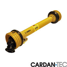 Walterscheid 1692715 Albero Cardano, Pto Drive shaft, Gelenkwelle W 100E 860