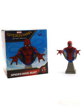 Spider-Man Homecoming Mini Bust Artist Proof Marvel Comics Diamond Select New