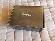BlackBerry Curve 8520 white tim