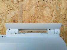 1x BOSE 161 151 Model 100 Wandhalter Wandhalterung für 161 * wall bracket