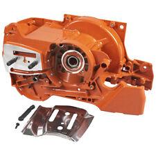 Husqvarna 503626819 Crankcase Assembly Chainsaws 365 371 372 XP EPA Special