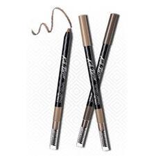 CLIO Kill Brow Tattoo-Lasting Gel Pencil / 01.Natural Brown (Waterproof)