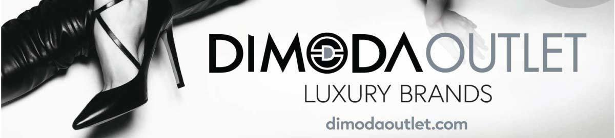 Dimoda Outlet