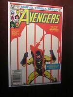 V/élo 12 Pouces Stamp Avengers AV299018NBA