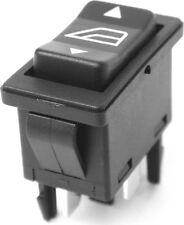 URO Parts DAC7526 Power Window Switch