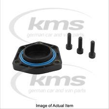 New Oil Wet Sump Gasket VAI MK1 V10-2638 Top German Quality