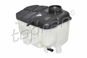 Mercedes-Benz Coolant Expansion Tank C180 C200 C220 CLK 200 350 500 W203 A209