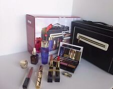 Lauder Holiday Blockbuster Makeup Kit Limited Edition Gift Set NIB