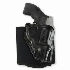 """Galco Ankle Holster fits 3"""" Kimber 1911 Springfield PARA - LEFT HANDED - AG425"""