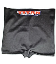 Titan Superior Squat Deadlift Powerlifting Briefs