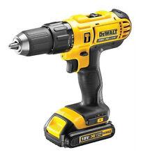 DEWALT DCD776 Cordless Drill