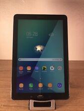 """Samsung Galaxy Tab A6 SPen - 10.1"""" - Wifi & Cellular - 16GB - SM-P585Y - #7AH054"""