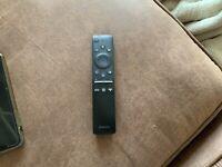 Genuine Samsung Smart Remote Control QLED 2020 RMCSPR1AP1 BN59-01329B BN5901329B