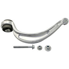 Suspension Control Arm and Ball Joint Assembly Front Left Lower Rear Moog