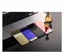 Déverrouillé téléphone portable A7 écran tactile touche Double Bande