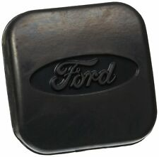 Ford Genuine 1L2Z-17F000-CA Trailer Hitch Receiver Cover Cap