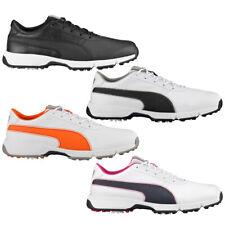 2016 PUMA Ignite Drive Golf Shoes NEW