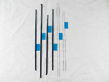 """NEW 076-1437 LCD Adhesive Strips/Tape kit for iMac 21.5"""" 2012-2013 A1418"""