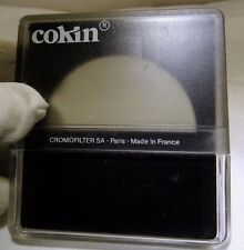 Cokin 346 Double Exposure mask (A 346) Lens A series Filter - Free Shipping USA