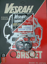 VESRAH TOP END Dichtungs set Honda XL350 R XR350 RD/RE 1983-85 VG-5080M