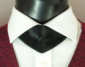 Continental tie, Sporos style