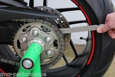 Ducati 848 1098 1198 1199 Panigale Streetfighter1098 grande Asse Hakenschlüssel