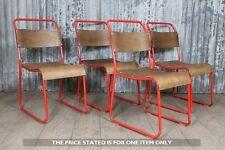 cafe chairs for sale ebay rh ebay co uk