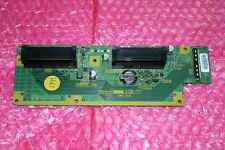 Panasonic - Txnds11ree,Tnpa5447,Th-60pf30er, Th60pf30er,Digitale Pcb