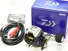 Daiwa LEOBRITZ S400 Electric Reel from Japan