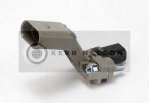 Kerr Nelson Crankshaft Pulse Position Sensor EPS459 - GENUINE - 5 YEAR WARRANTY