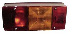 SAW / HELLA - Anhänger Rückleuchte SAW-4-Kammer-Leuchte rechts