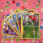 Breakpoint Reverse Holo Singles - Pick from list - XY Pokemon Card