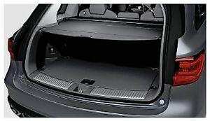Genuine OEM Acura 2019 MDX Cargo Cover 08U35-TZ5-210B