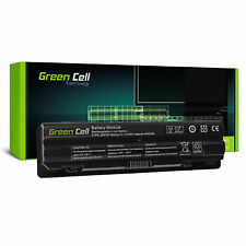 Battery for Dell XPS 15 L501x L502x Laptop 4400mAh