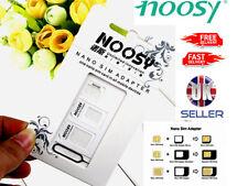 NOOSY SIM ADAPTER 4 IN 1 SIM CARD buy 1 get 1 free