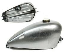 Sportster tanque para Harley-Davidson, Chopper, Bobber y custombikes