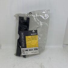 7700841738 MOUNT BRACKET CLOSING LOCK BONNET RENAULT SCENIC 1