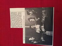 m76a ephemera 1967 film picture peter cook dudley moore bedazzled