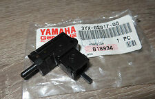 Yamaha Kupplungsschalter XJ600 XJ900S XVS1100 FZ1 TDM850 XVS650 clutch Switch