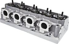 Trickflow PowerPort A460 CNC Ported Cylinder Head Big Block Ford 360cc BBF 429